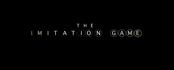 The-Imitation-Game-Poster-5