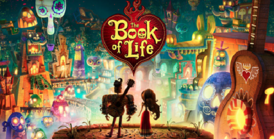 book-of-life-2014