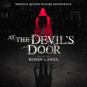 At the Devilu0027s Door Soundtrack List (2014) u2013 Complete tracklist movie score details the entire OST playlist all songs played in the movie and in the ... & At the Devilu0027s Door Soundtrack List | Soundtrack Mania Complete List ...
