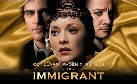 immigrant2014