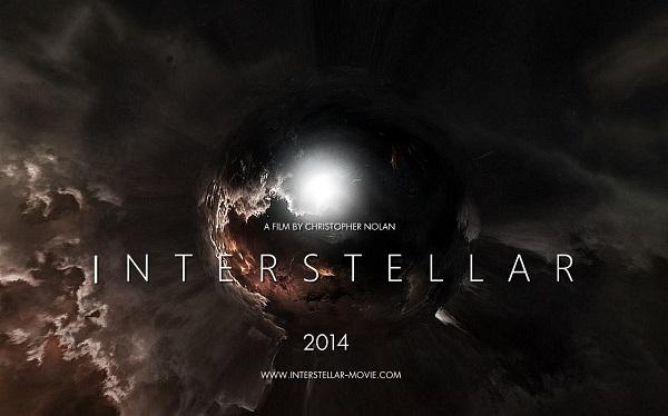 instellar-2014