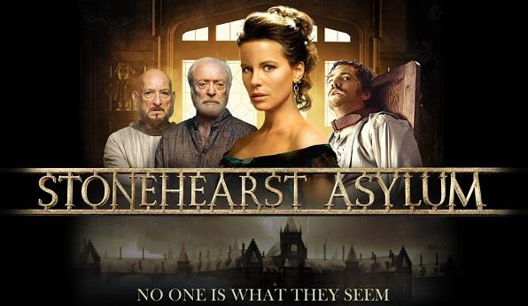stonehearst_asylum