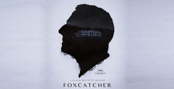 Foxcatcher-2014-Movie