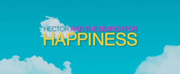 Hector-and-the-Search-for-Happiness-poster