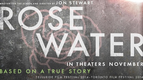 Rosewater-letmewatchmovies.in_