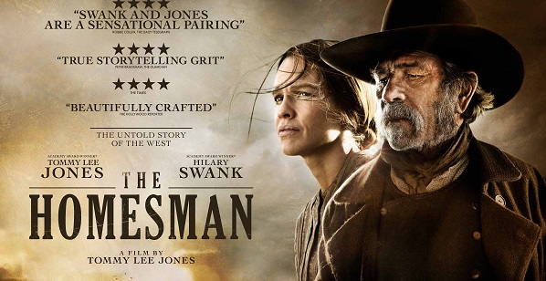 The-Homesman-movie