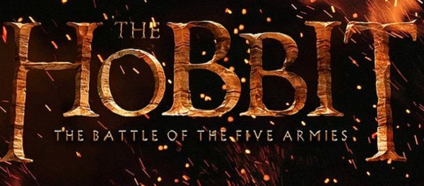 battle-the-hobbit-the-battle-of-the-five-armies