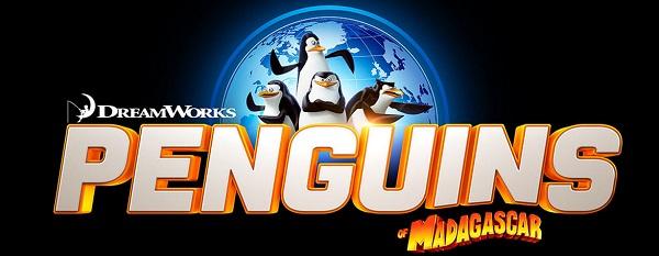 penguins-madagascar