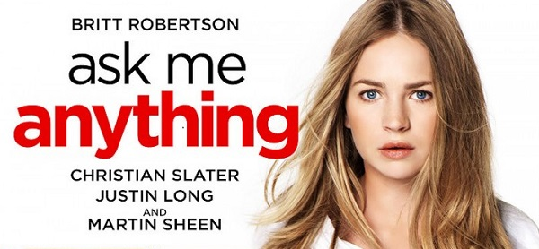 Ask-Me-Anything-2014