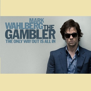 The Gambler Soundtrack List | Soundtrack Mania Complete List of Songs