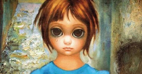 big-eyes-2014