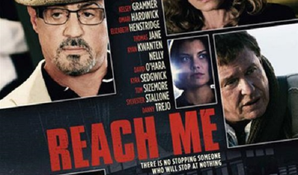 reachme-2014
