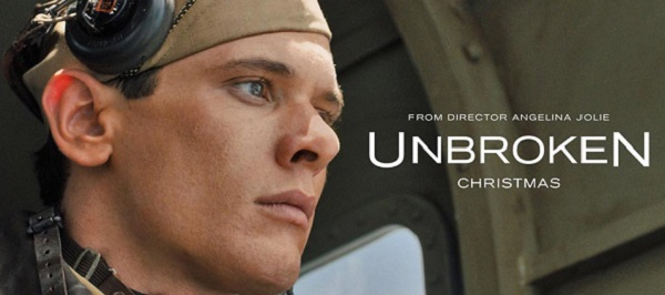 unbroken_movie