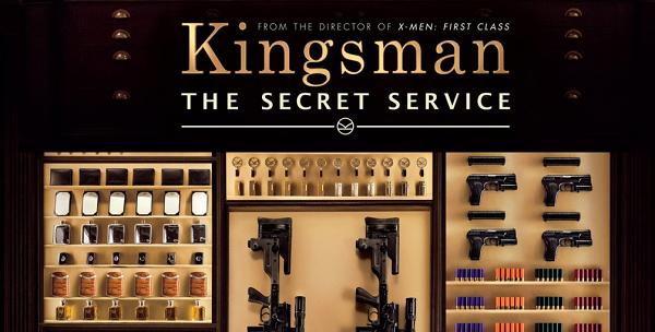 2014-kingsman