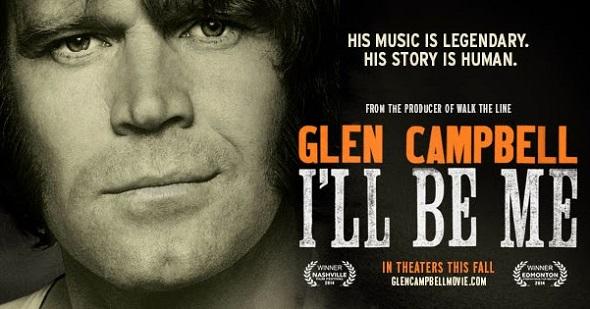 Glen-Campbell-1
