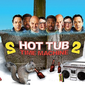 hot tub machine 2 soundtrack