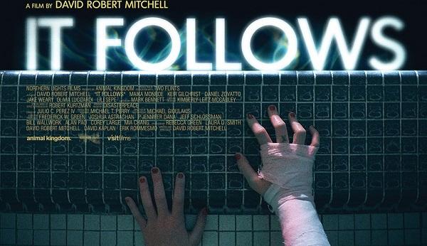 it_follows2015