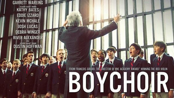 Boychoir2014