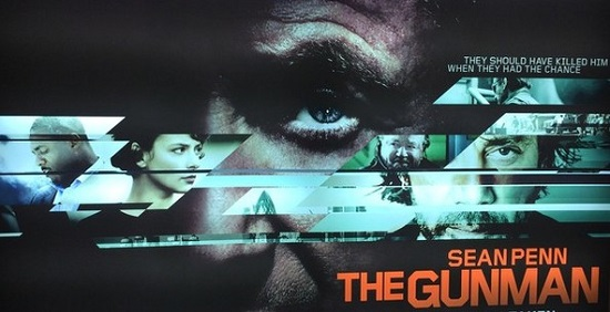 The-Gunman-2015