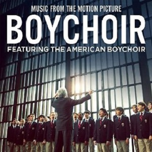 Boychoir Soundtrack List | Soundtrack Mania Complete List of