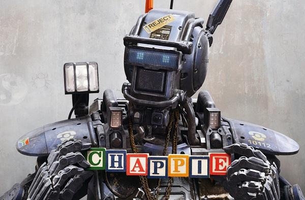chappie_2015_movie-1600x1200
