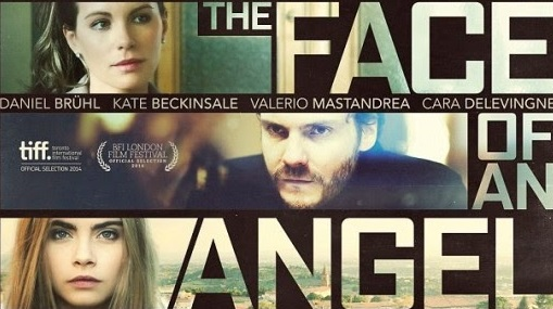 face_of_an_angel-banner-poster
