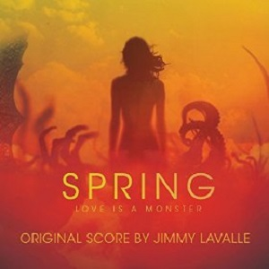 Spring Soundtrack List (2015) U2013 Complete Tracklist, Movie Score Details,  The Entire OST Playlist, All Songs Played In The Movie And In The Trailer  And Who ...