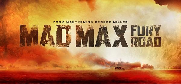 mad_max__fury_road