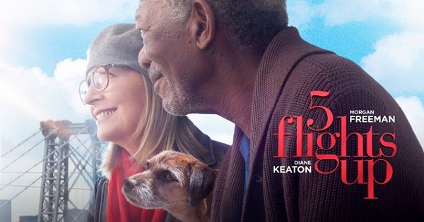 5 Flights Up Soundtrack List 2015 Complete Tracklist Movie Score De S The Entire Ost Playlist All Songs Played In The Movie And In The Trailer And