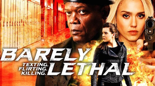 Barely-Lethal-2015