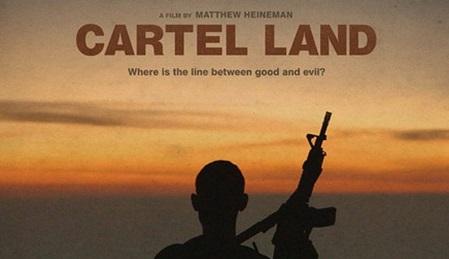 Cartel-Land2015