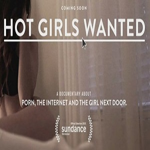 hot girls wanted soundtrack list soundtrack mania