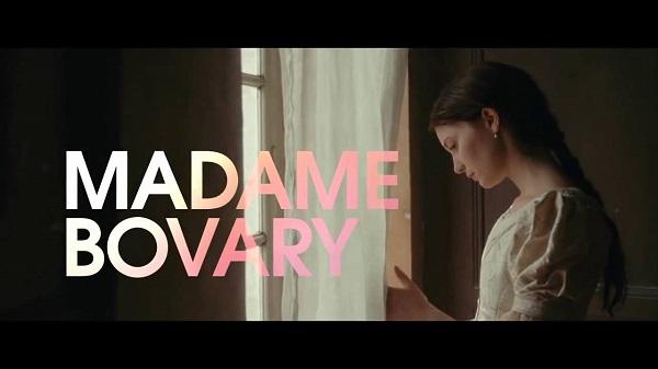 madamebovary-2015