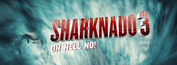 sharknado-wide