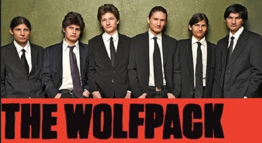 wolfpack2015