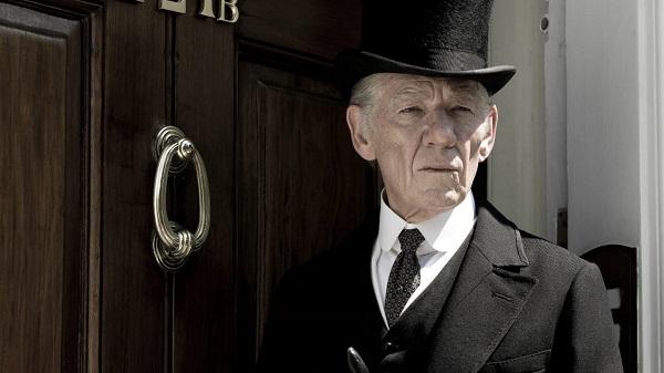 Mr-Holmes2015