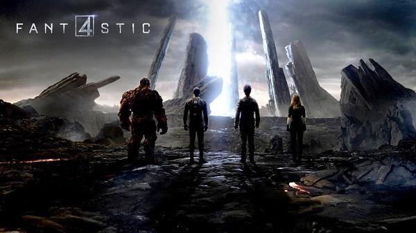 fantasticfour-soundtrack
