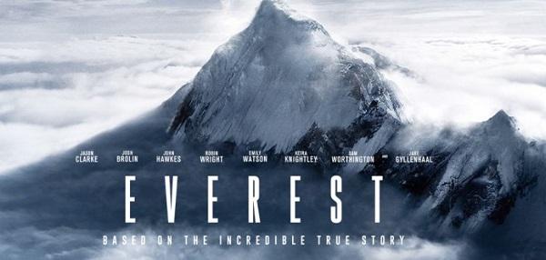 Everest-Movie-soundtrack