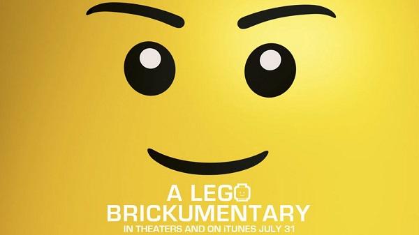 brickumentary