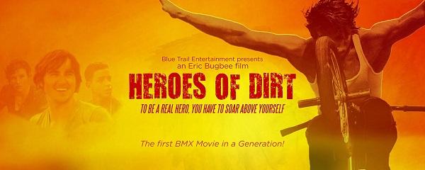 heroes-of-dirt