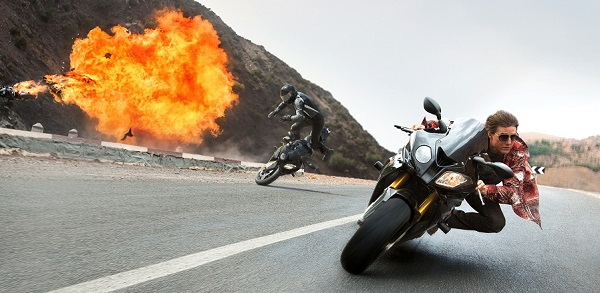 mission-impossible-rogue-nation-mania