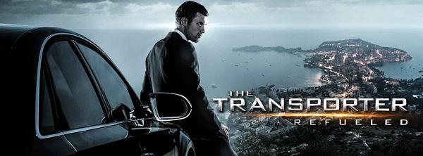 transporter-2015