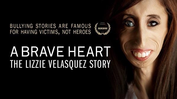 a-brave-heart-2015
