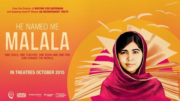 banner-he-named-me-malala-malala_2015