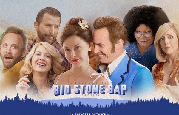 bigstonegap-2015