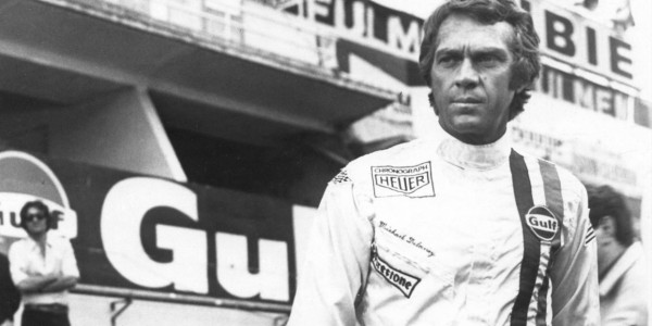 steve mcqueen the man le mans soundtrack list soundtrack mania complete list of songs. Black Bedroom Furniture Sets. Home Design Ideas