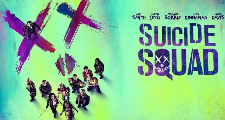 suicide squad trailer song mp3 download