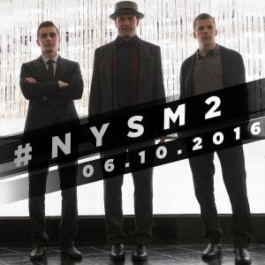 now you see me 2 full movie in hindi torrent
