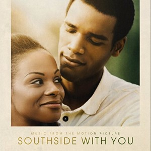 southside with you on bet