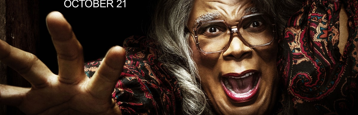 boo2 a madea halloween free download